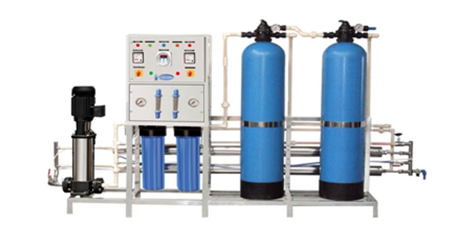 Cermosis Environment | Organic Waste Converter
